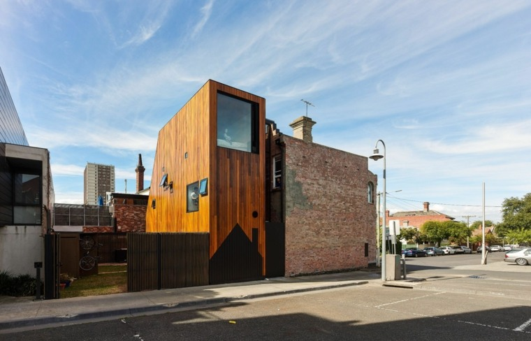 casas minimalista
