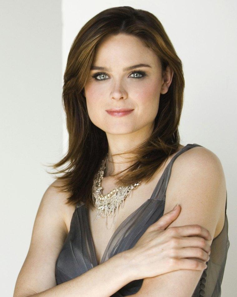 famosos-veganos-Emily-Deschanel