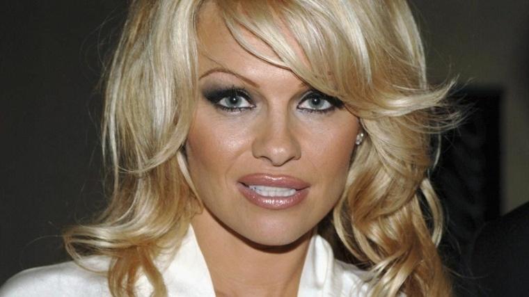 famosos-veganos-Pamela-Anderson