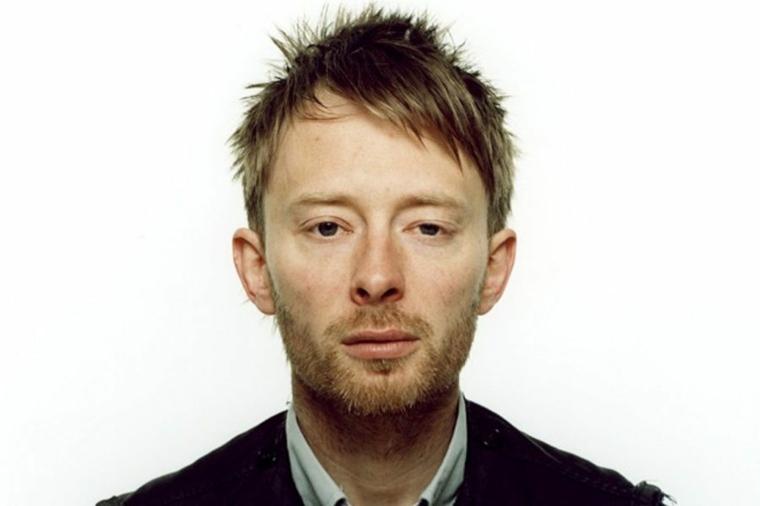 famosos-veganos-Thom-Yorke