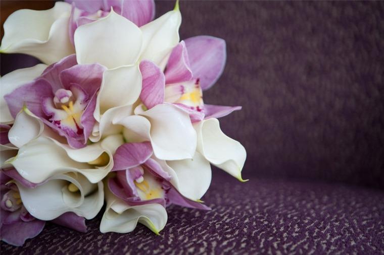 flores boda-bonitas-elegantes