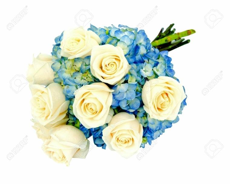 flores boda-colores-suaves-dulces