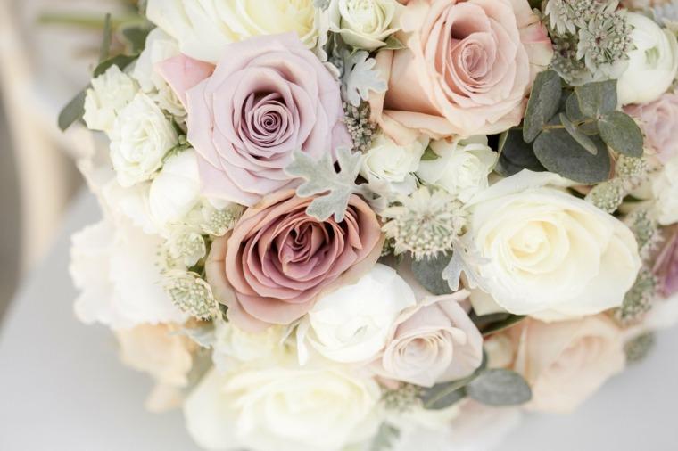 flores para boda-apropiadas