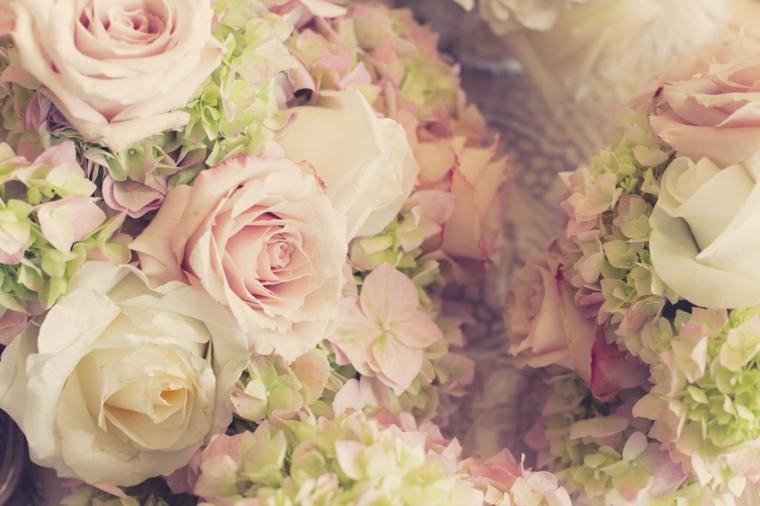 flores para boda-bonitas-suaves