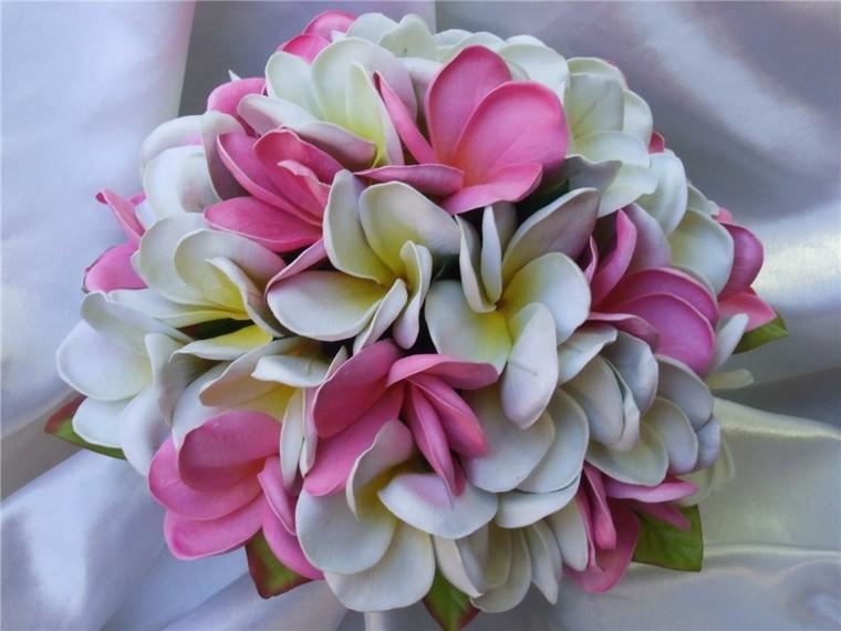 flores para boda-color-rosa