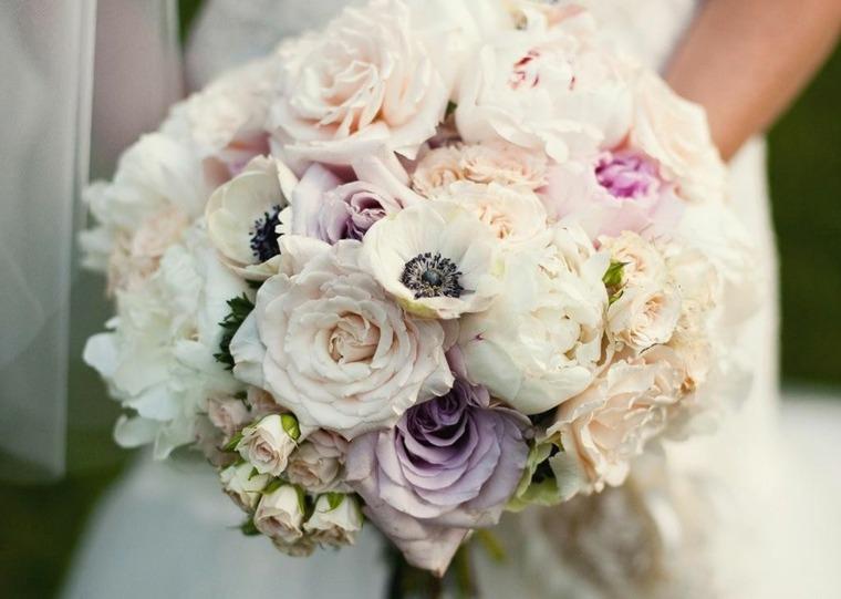 flores para boda-colores-suaves