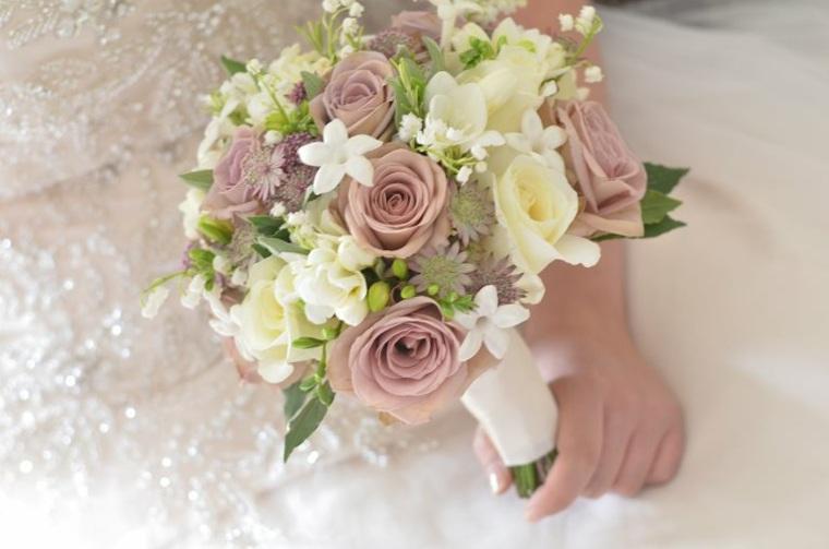flores para boda-ramos-bonitos