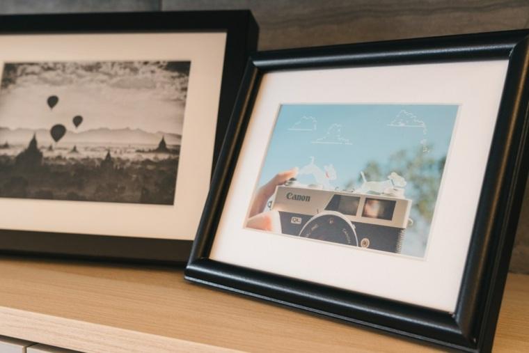 fotos-con-marcos
