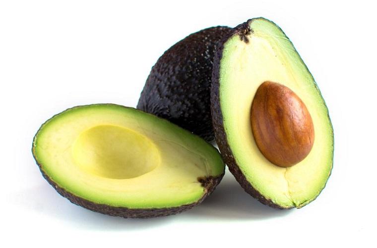 frutas-semillas-cortadas-aguacate