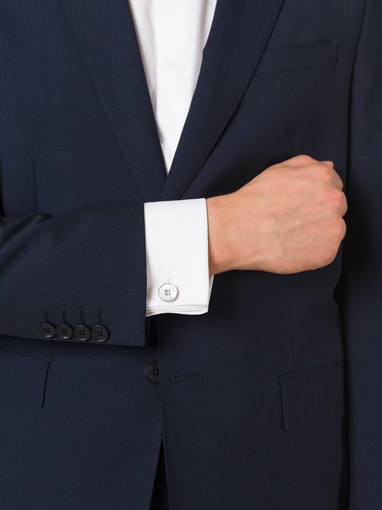 gemelos-camisa-hombre-diseno-estilo-blanco