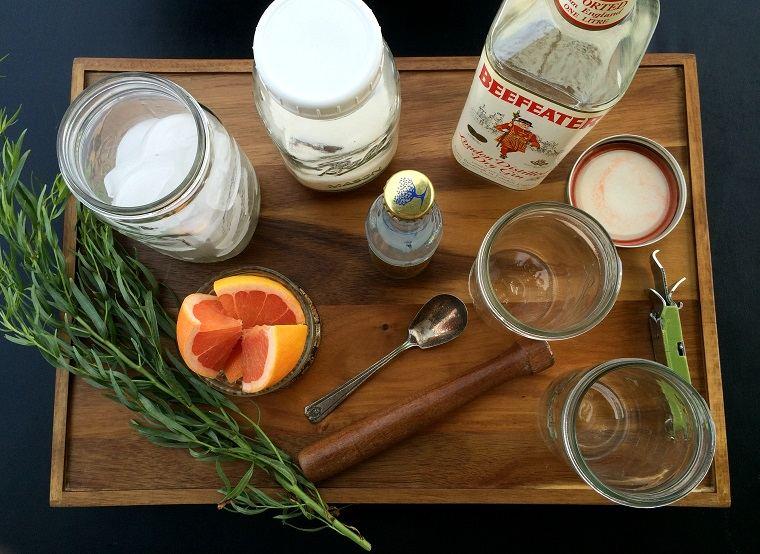 gin-tonic-alcohol-cocteles-pomelo