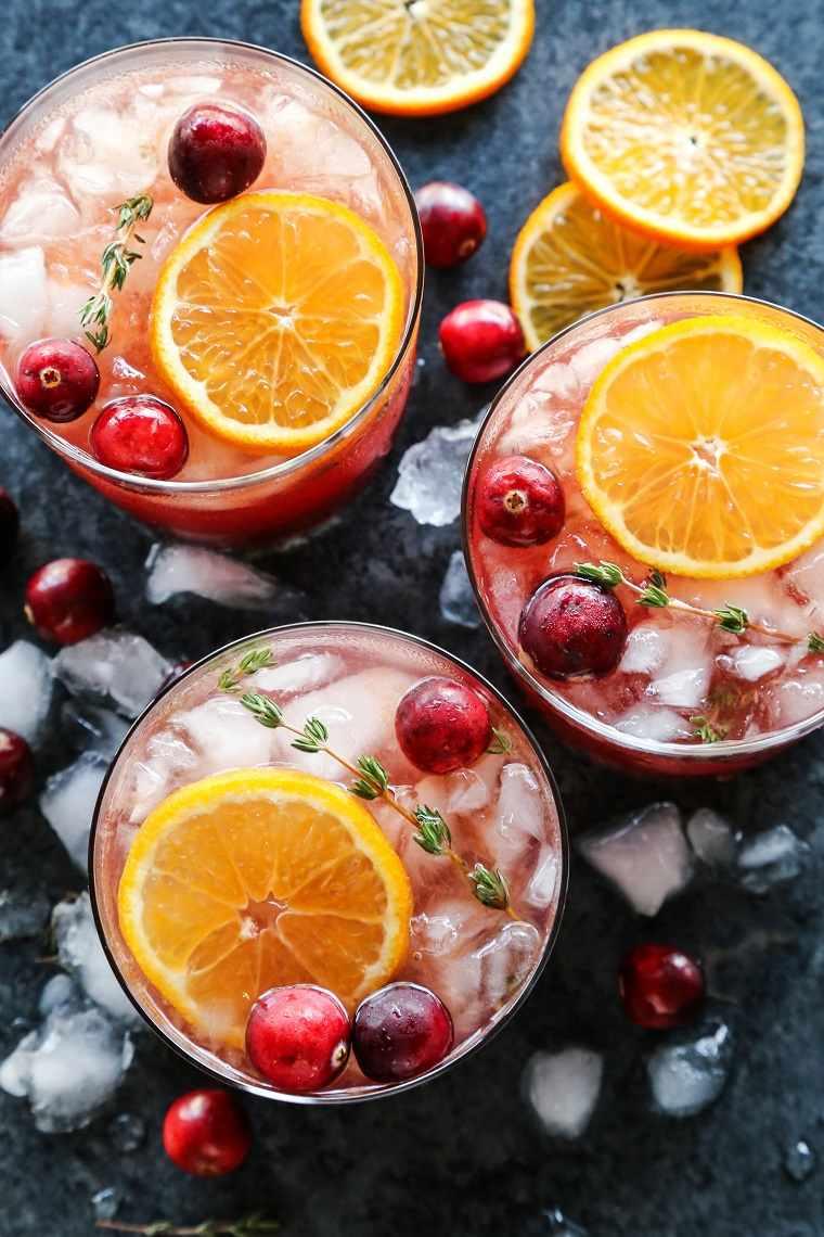 gin-tonic-arandanos-tomillo-coctel-ideas