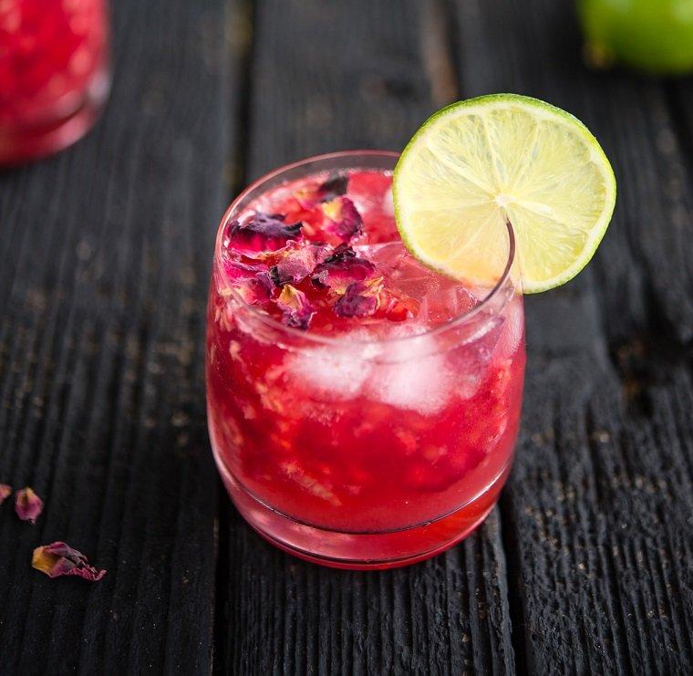 gin-tonic-frambuesa-opciones-estilo-coctel