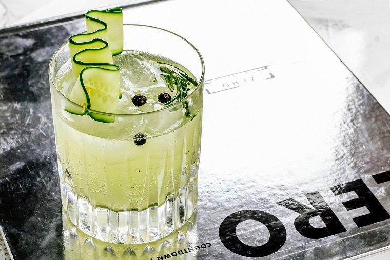 gin-tonic-pepinos-romero-ideas
