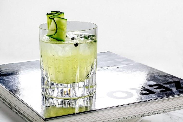 gin-tonic-pepinos-romero