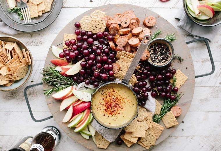 gluten-dieta-opciones-consejos