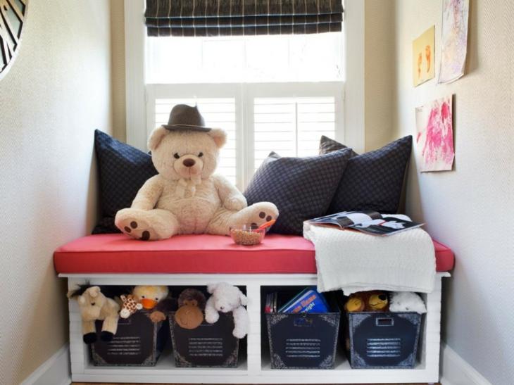 habitacion-infantil-decorada-muebles