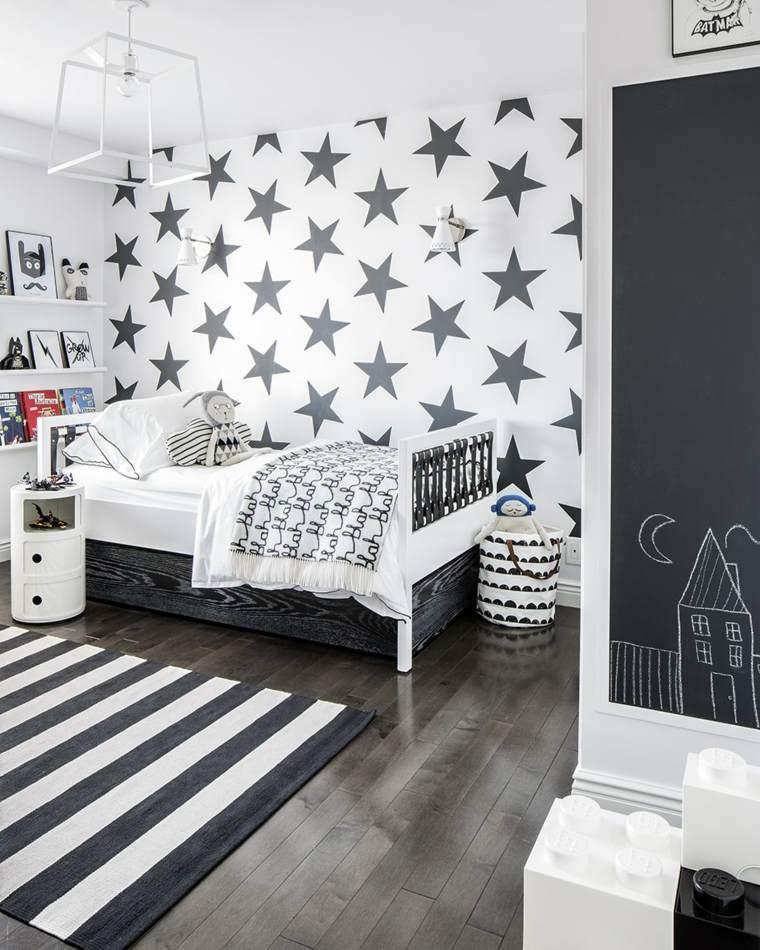 habitacion-nono-blanco-gris-ideas-estilo