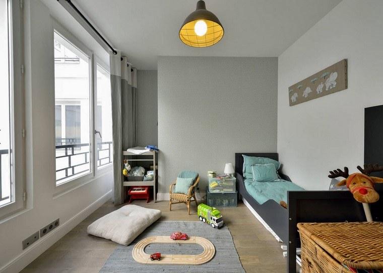 habitaciones-infantiles-nino-luminosa-color-gris