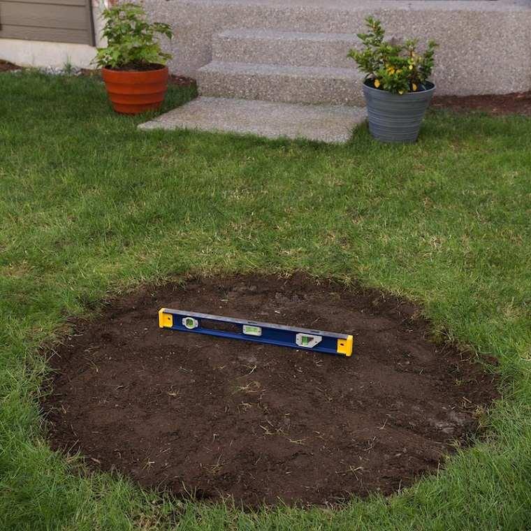 hogueras-jardin-nivelar-el-suelo