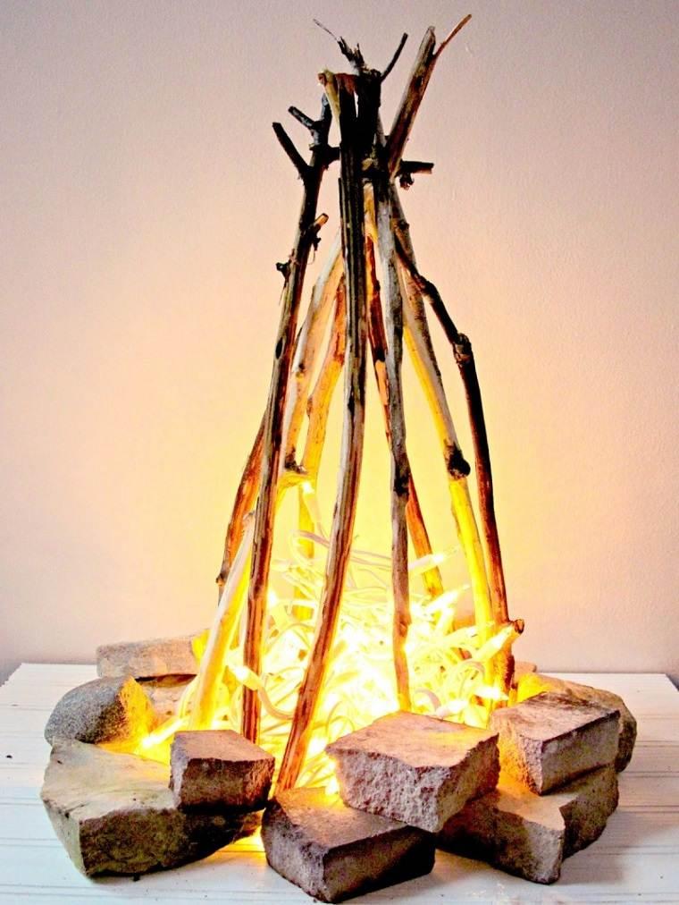 hogueras-sin-fuego-interior-opciones-decorar-hogar