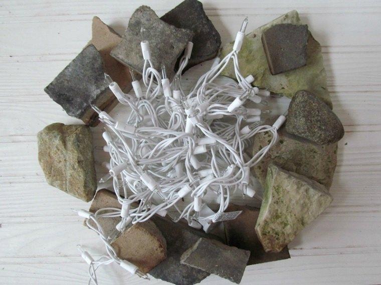 hogueras-sin-fuego-interior-opciones-piedras-luces