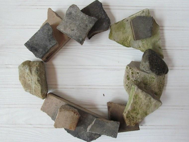 hogueras-sin-fuego-interior-opciones-piedras