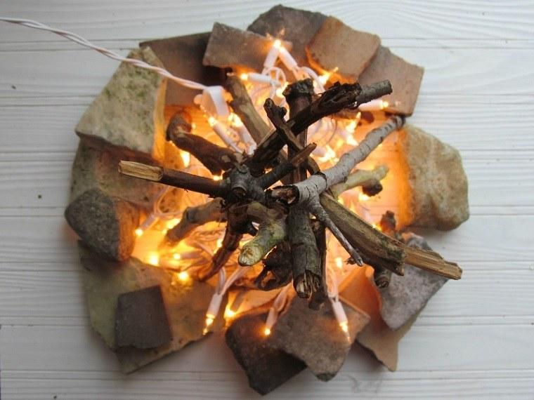 hogueras-sin-fuego-interior-opciones