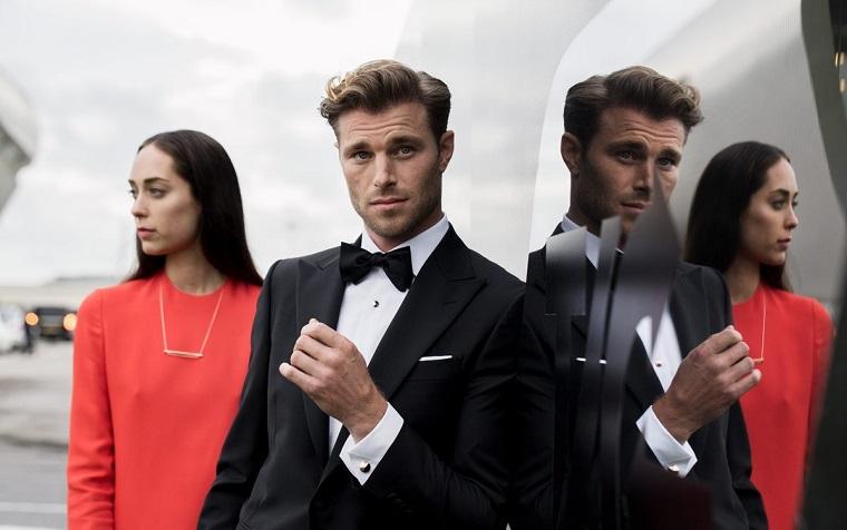 hombre-elegante-opciones-gemelos