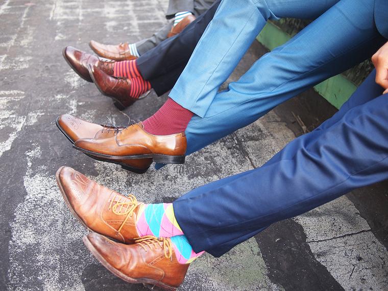 hombre-elegantes-opciones-calcetines-llamativos
