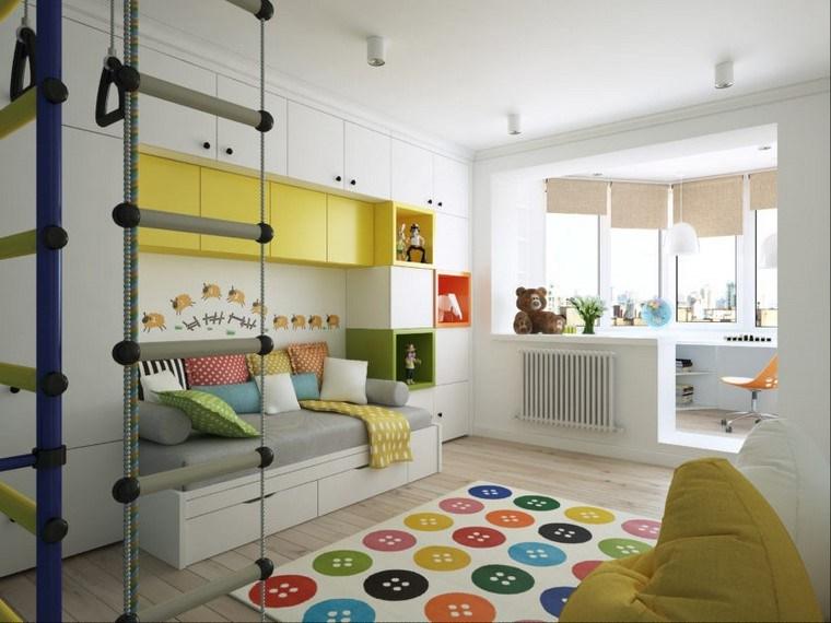 ideas-colores-muebles-paredes-habitacion-nino