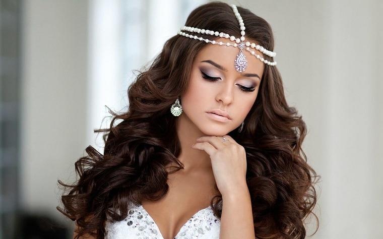 ideas-decorar-cabello-opciones-estilo