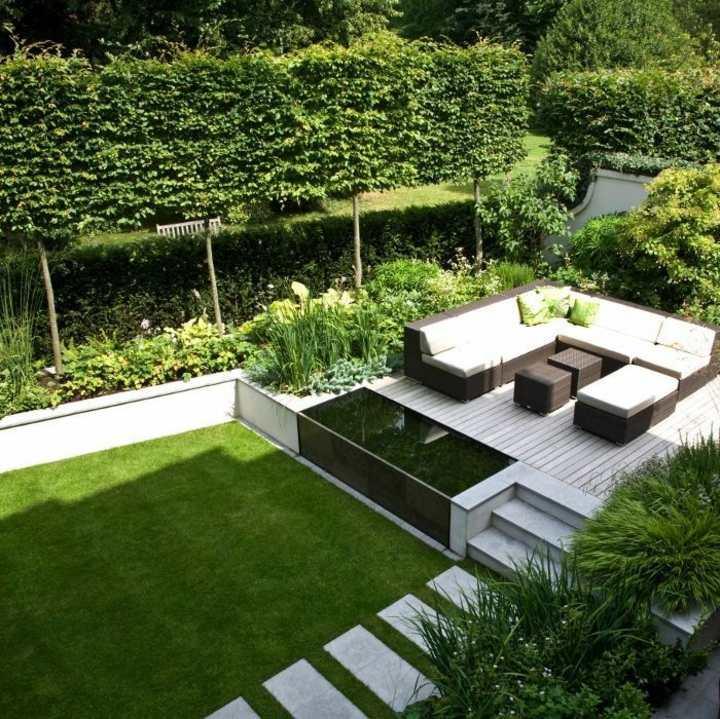 ideas-diseño-jardines-minimalistas