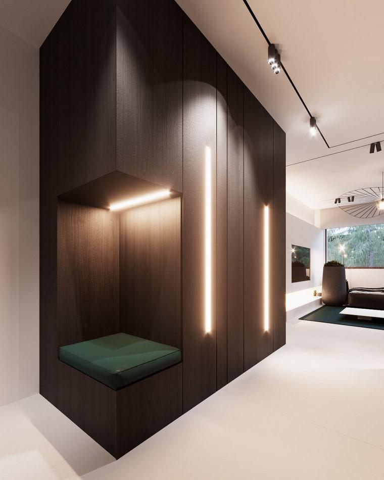 ideas-iluminacion-interiores-modernos