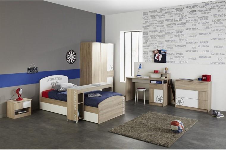 ideas-originales-muebles-habitacion-nino-disenos-originales