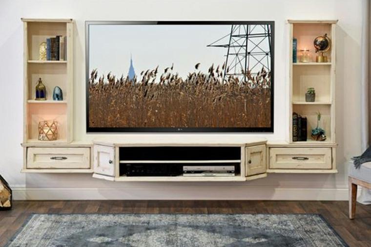 unidad de tv