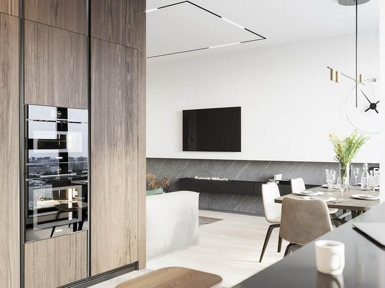 interior-diseno-moderno-estilo-ideas