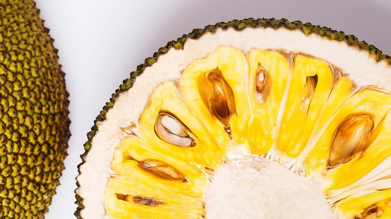 jackfruit cortado-en-medio