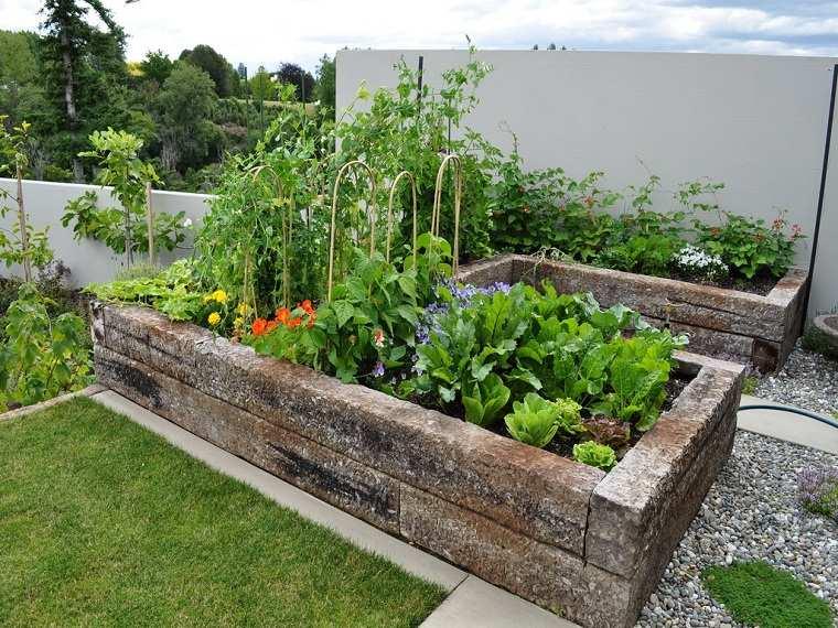jardines-de-casas-consejo-1-empieza-jardin-pequeno-opciones