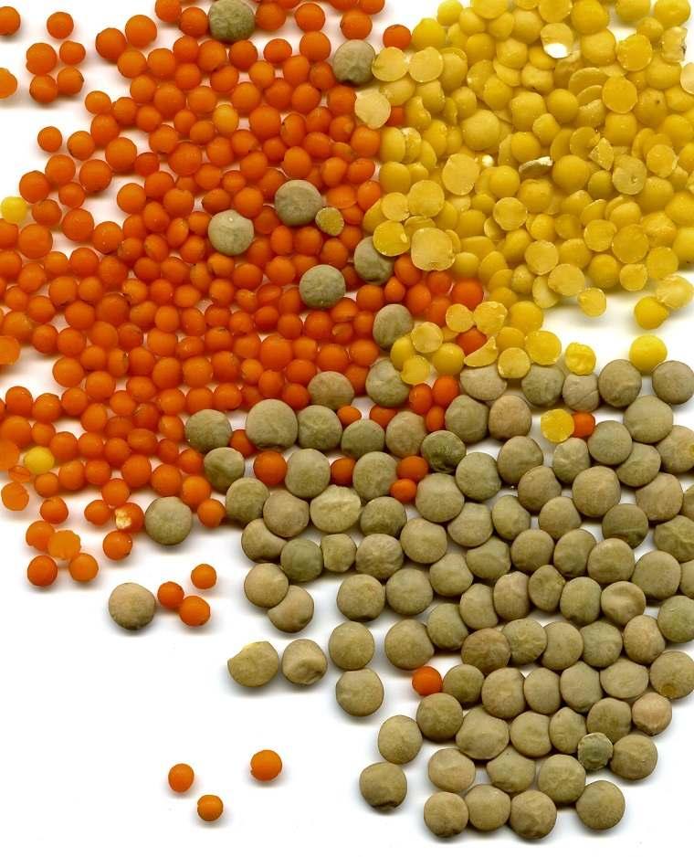 lentejas-comidas-especiales-nutritivas