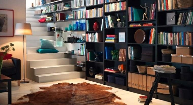 libreria-casa-diseno-contemporaneo-estilo