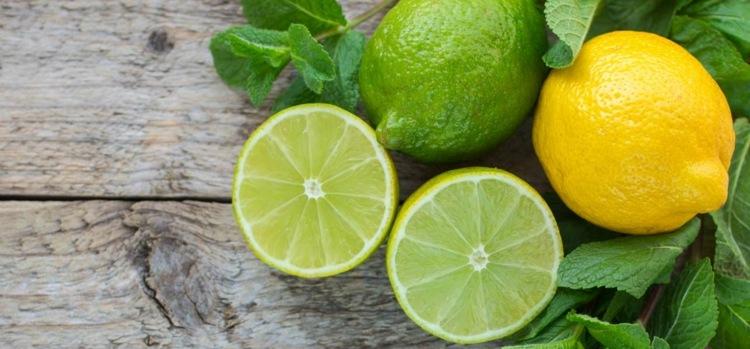limones-lima-cortada-fresca