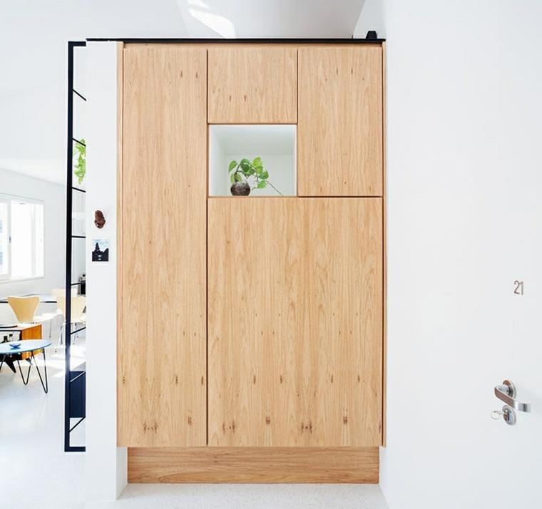 loft armario-empotrado