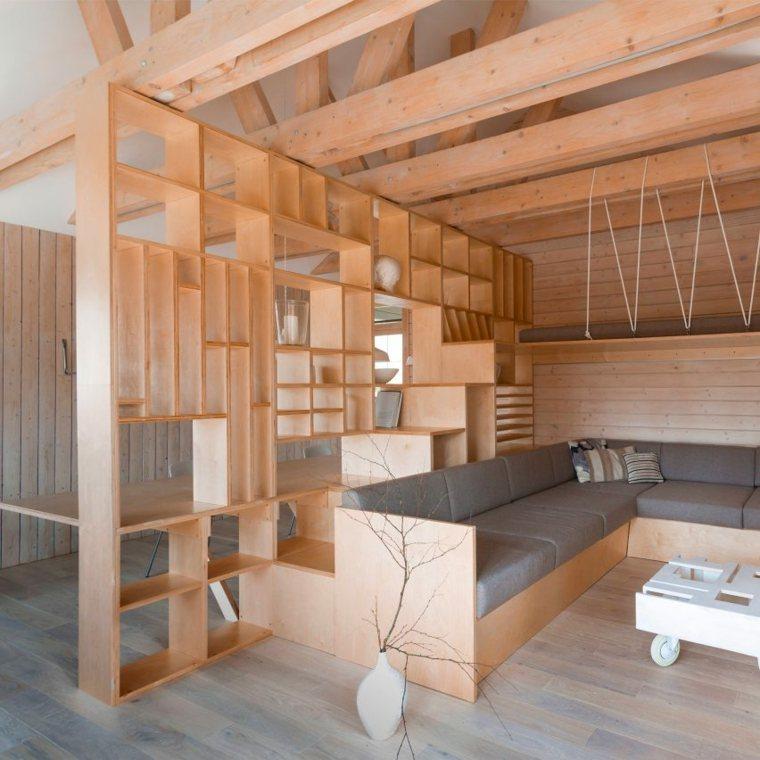 madera-en-el-interior