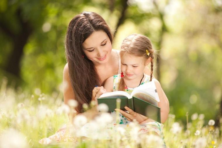 madre-hija-manualidades-opciones-disenos