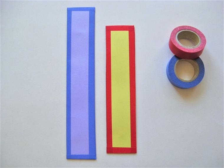 manualidades-opciones-disenos-separador-libros
