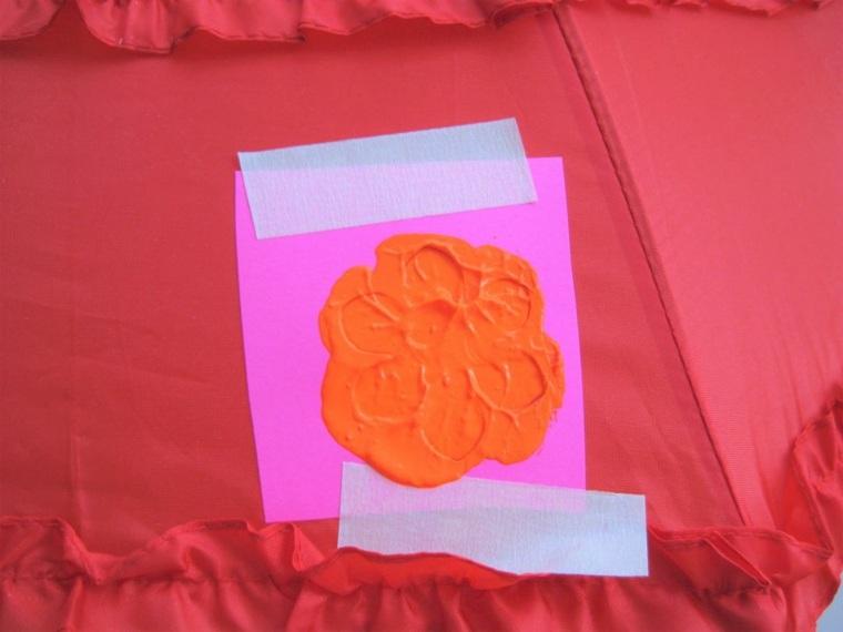 manualidades-sencillas-paraguas-floresa-decoracion