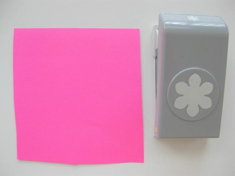 manualidades-sencillas-paraguas-tela