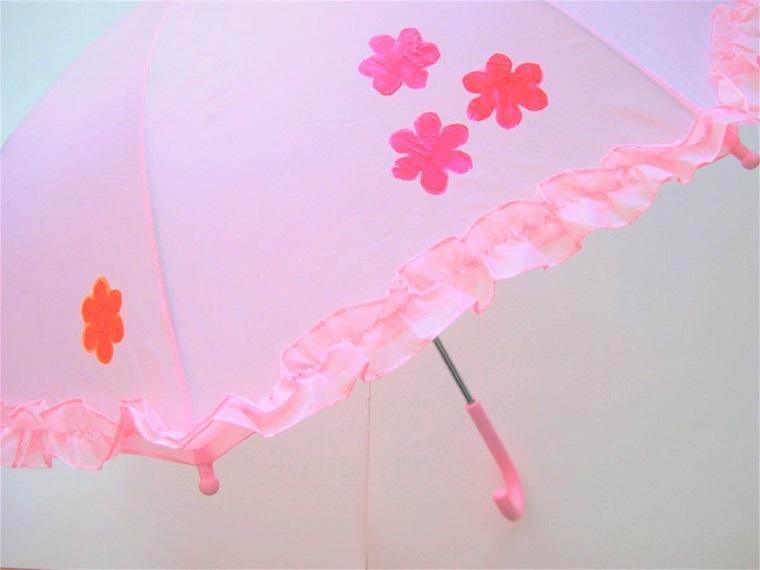 manualidades-sencillas-paraguas