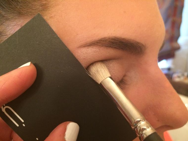 maquillaje ojos-eyeliner-trucos